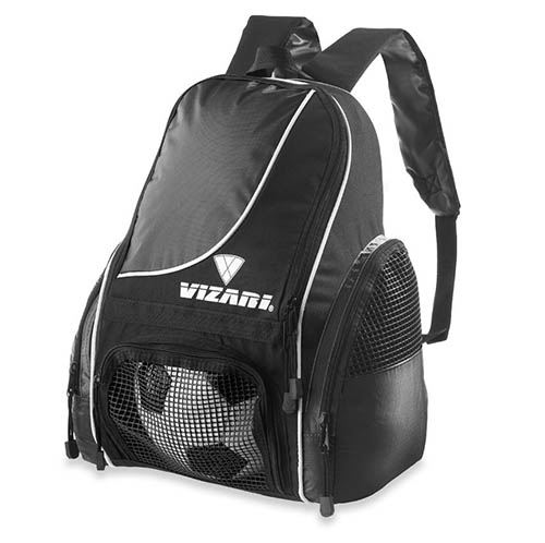 4. Vizari Sports Solano Backpack