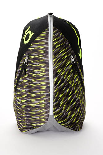 2. Basketball Backpack