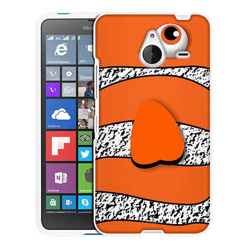 2. Microsoft Lumia 640 XL Case