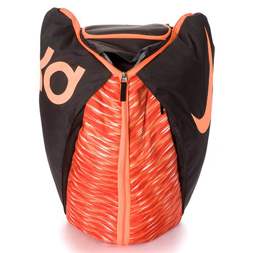 5. Air VIII Basketball Backpack