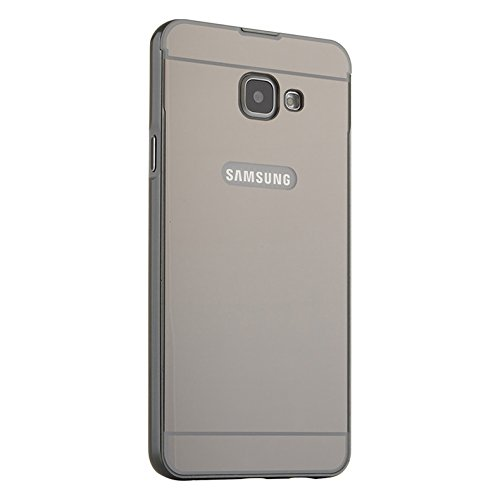 4. Samsung Galaxy A9 Case,