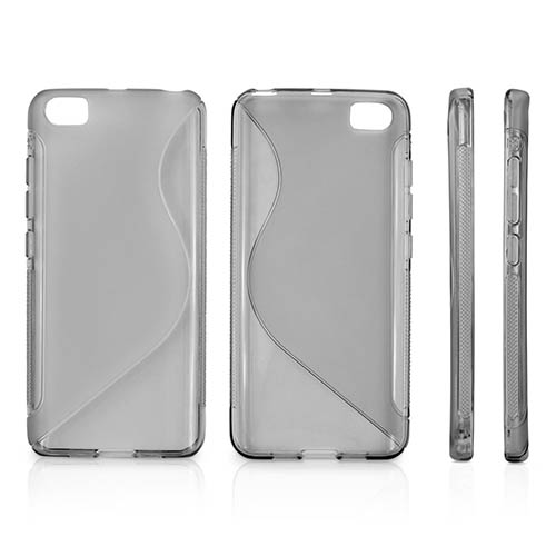 3. BoxWave DuoSuit Ultra Durable TPU Case